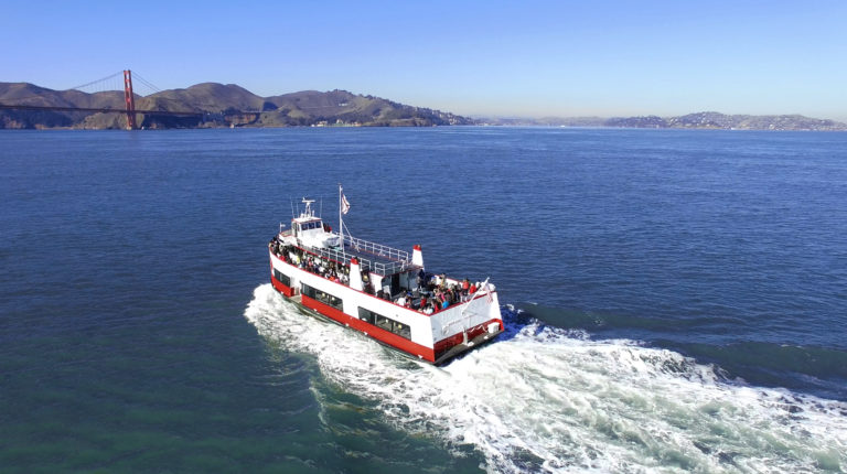 contact us red and white fleet boat tours san francisco bay golden gate bridge water boat tours charters